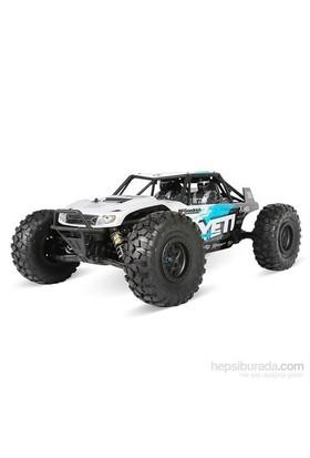 Axial Yeti 1/10 Rock Racer Rtr 4Wd Çeker