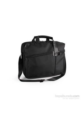 Lexon Evo 48H Laptop Bölmeli Seyahat Çantası