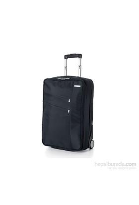 Lexon Airline Tekerlekli Valiz -Kabin Boy