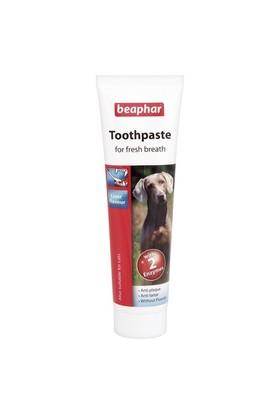 Beaphar Köpekler İçin Diş Macunu