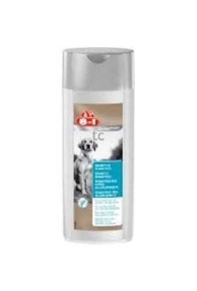 8 İn 1 Sentivie Yavru Köpek Şampuanı 250 Ml 101505