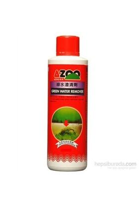 17050 Green Water 120Ml (Yeşil Su Giderici)