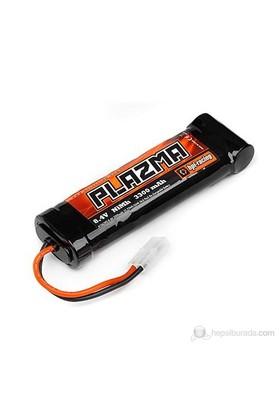 HPI 106390 PLAZMA 8.4V 3300mAh Ni-MH Battery Pack