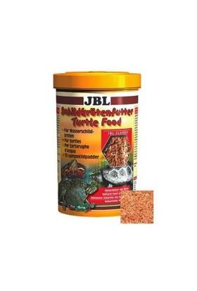 Jbl Turtle Food Kaplumbağa Yemi 250Ml-30Gr