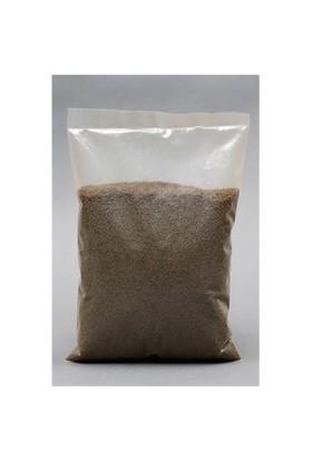 Çamlı Pelavit Cichlid Yemi 1 Kg (500-800)