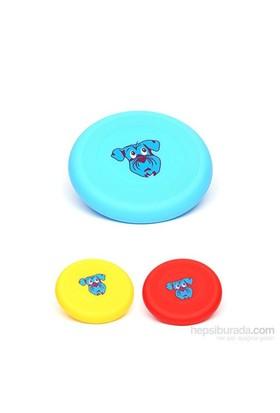 Flip Köpek Oyuncağı Frizbi