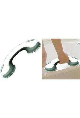 Homecare Banyo Tutacağı Kilit Vantuzlu 422617
