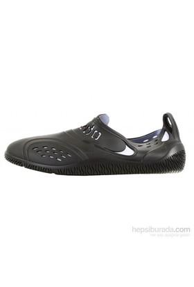 Speedo Zanpa Af Blk/Wht Kadın Ayakkabı