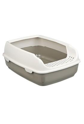 Trixie Kedi Tuvaleti 35X20x48cm