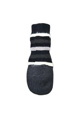 Trixie Köpek Çorabı, Kaymaz M?L, 2 Adet