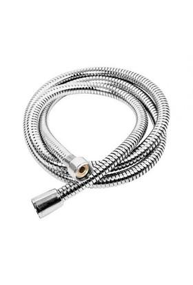 Truva Örgülü Duş Spirali 150 Cm