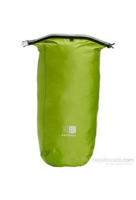 Karrimor Dry Bag Waterprof Bags Malzeme Çantası 27121 / Green - 15Lt