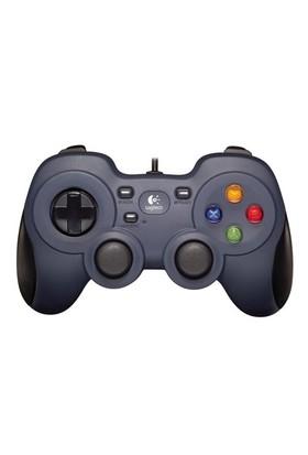 Logitech® F310 Gamepad 940-000138