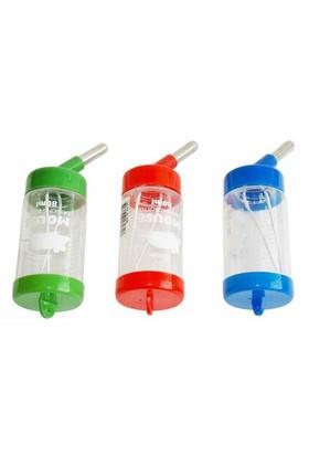 Percell Hamster Suluk Küçük 80 Ml 500-B280ml