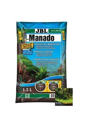 Jbl Manado 1,5 Lt Bitki Kumu
