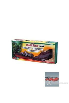 Jbl Reptil Isınma Kayası Temp Mini 4.5w 13x10
