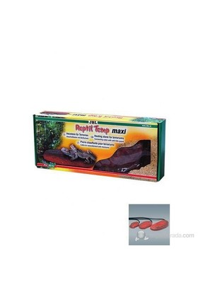 Jbl Reptil Sürüngen İçin ısınma Kayası Temp Midi 7w 20x12