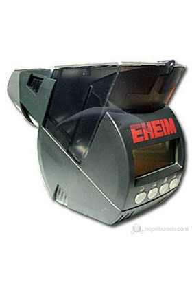 Eheim 3582 Otomatik Yemleme Makinası İkili