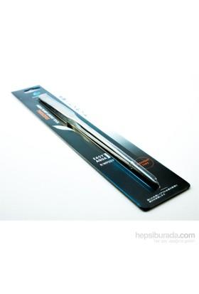 Easy Aqua Çelik Cımbız Düz