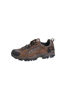 Meındl Magıc Men 2.0 Xcr Ayakkabı 10