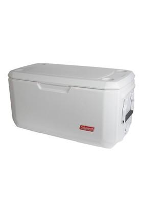 COLEMAN - Cooler 120QT Marine Omld Emea 5887 C001 Marine Buzluk