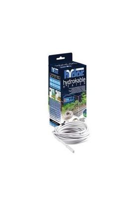 Hydor Hydrokable 25 W T04105