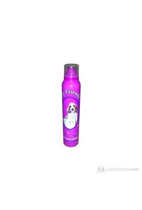 My Friend Kedi Köpek Kuru Temizleme Şampuanı 200ml