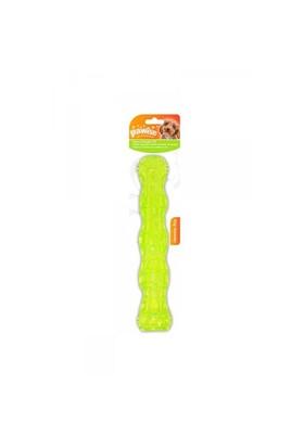 Pawise Squeaky Stick - Pls Diş Kemiği 28 Cm