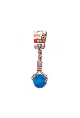 Pawise Tpr Ball - Toplu Diş İpi 34 Cm