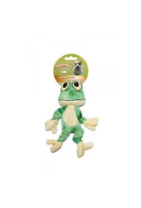 Pawise Big Eyes Frog - Büyük Göz Kurbağa L