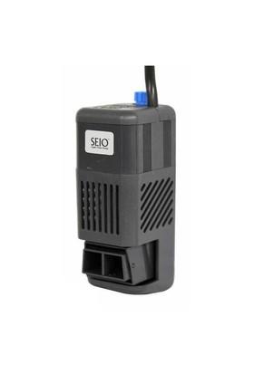 Seio Sirkülasyon Pompası 3.200 L/H