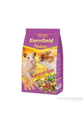 Eurogold Hamster Yemi 500 Gr.