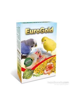 Eurogold Kuş Maması 100 Gr