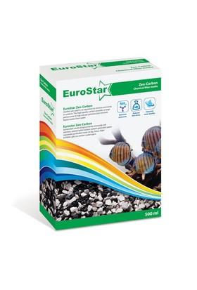 Eurostar Zeo Karbon 500 Ml