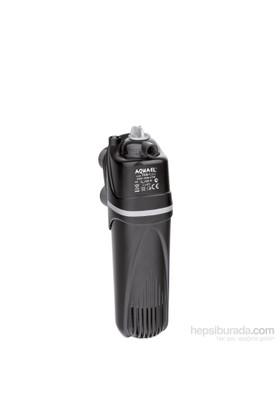 Aquael Filter Fan 1 Plus Eu