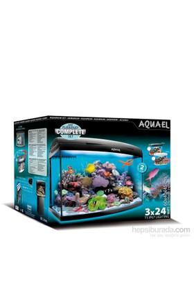 Aquael Reef Circulator 2600