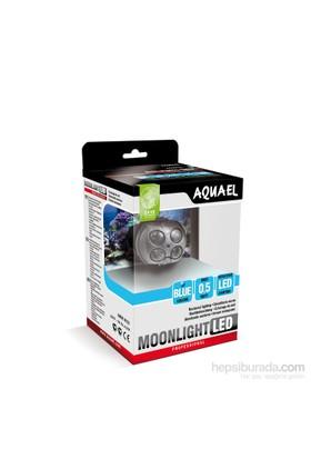 Aquael Lighting Moonlight Led