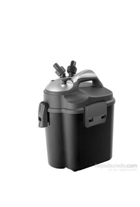 Aquael Unımax 150 Filtre