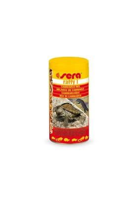 Sera Raffy I (Gammarus) Kaplumbağa Yemi 1000 Ml