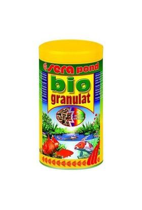 Sera Bio Granulat 1000 Ml.