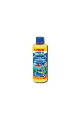 Sera Toxivec Akvaryum Su Düzenleyici 50 ml