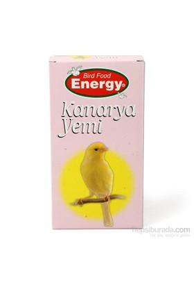 Energy Kanarya Yemi - 300 g