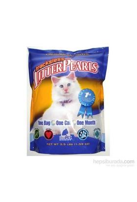 Litter Pearls Kristal Kedi Kumu 1,59 Kg