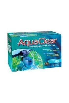 Aqua Clear Kafa Motoru 3400 Lh