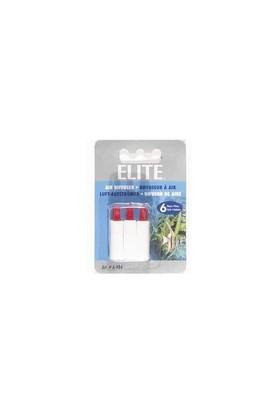 Elite Hava Taşı 6'Lı