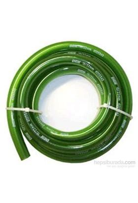 Hortum Kalın/Yeşil 16-22 Mm 10 Mt