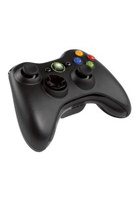 Xbox 360 Kablosuz Kumanda / Joystick / Kol