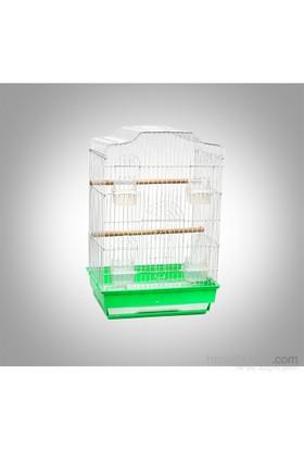 Yongli B3 Papağan Kafesi 47 cm