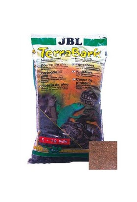 Jbl Terra Bark 5 Lt 0-5 Mm 111-71021
