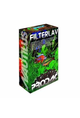 Prodac Filterlav 700 Gr